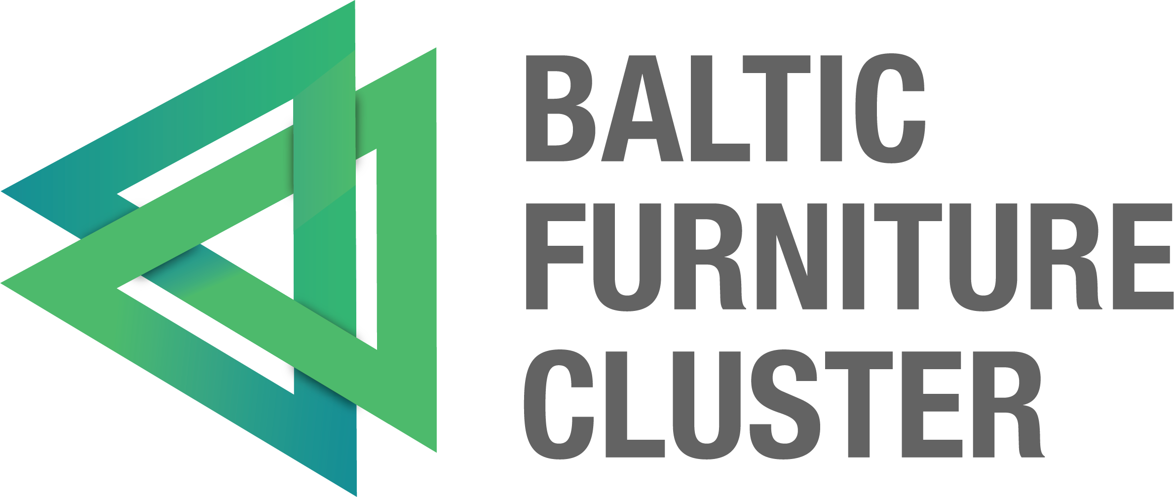 Baltic-Furniture-Cluster-Logo