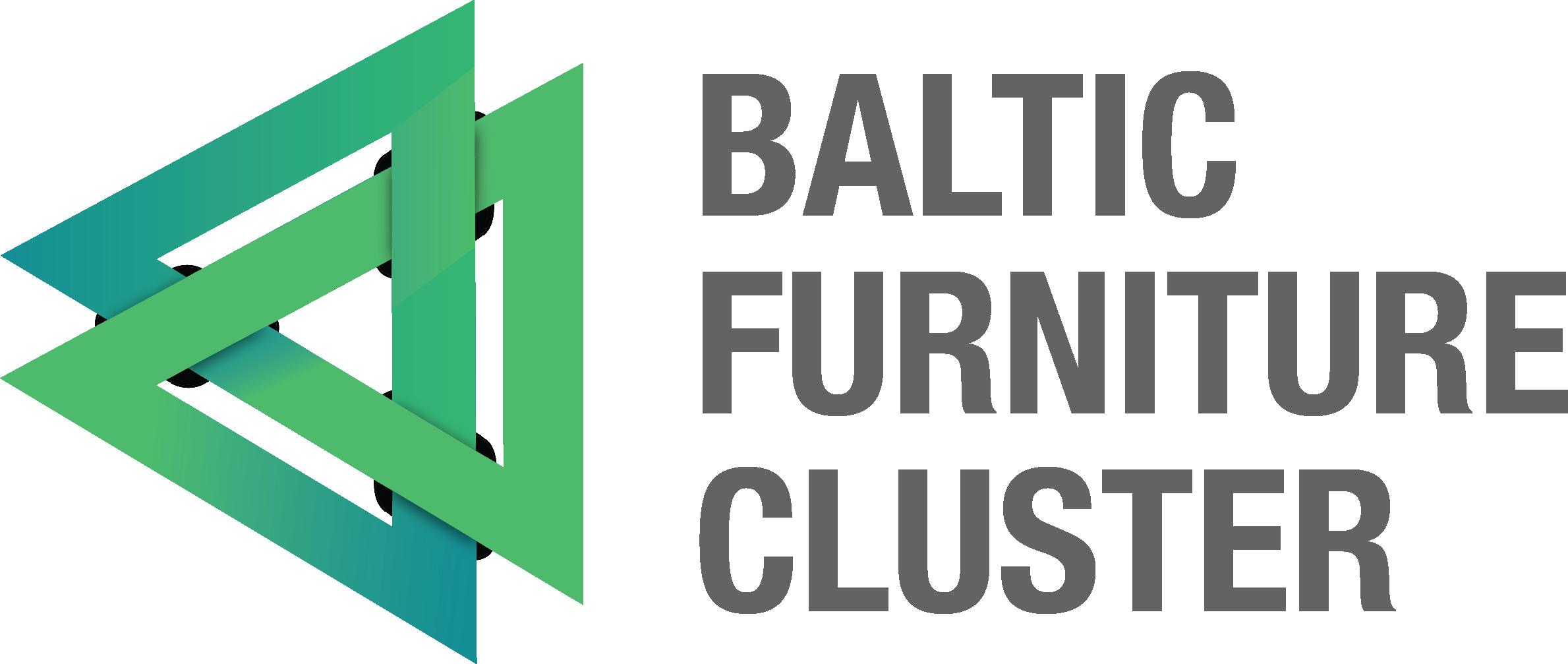 Baltic-Furniture-Cluster-Logo