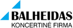 balheidas-logotipas-s150