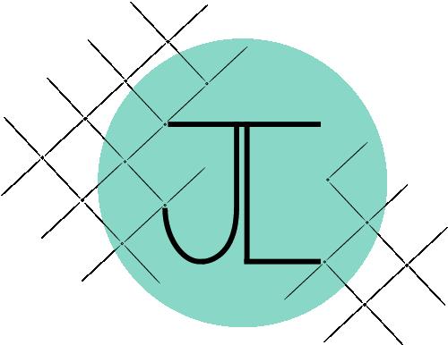 jaunimo laisvalaikio tinklas logo