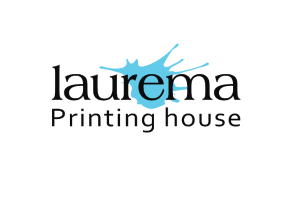 laurema logo